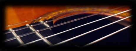 Guitar Dark.jpg
